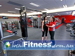 Runaway Bay Gyms Free Gym Passes 86 Off Gym Runaway Bay Qld Australia Compare Find Your Best Gym