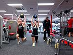 Snap Fitness Runaway Bay 24 Hour Gym Fitness Plenty of space to do all your