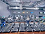 Goodlife Health Clubs Taylors Lakes Gym Fitness Our Taylors Lakes gym includes