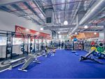 Goodlife Health Clubs Melbourne Airport Gym Fitness Our Taylors Lakes gym provides