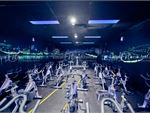 Goodlife Health Clubs Melbourne Airport Gym Fitness Our dedicated Taylors Lakes