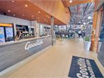 Goodlife Health Clubs Bulla Gym Fitness Our friendly team will welcome