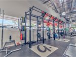 Goodlife Health Clubs Taylors Lakes Gym Fitness Our 24-hour Taylors Lakes gym