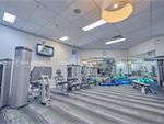 Goodlife Health Clubs Taylors Lakes Gym Fitness The private Taylors Lakes