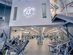 Goodlife Health Clubs Keilor Park Gym Fitness The fully equipped free-weights