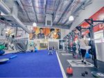 Goodlife Health Clubs Bulla Gym Fitness The hi-performance strength