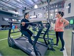 Goodlife Health Clubs Taylors Lakes Gym Fitness Get a functional workout with