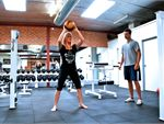 Kaizen Fitness Personal Training St Kilda East Gym Fitness We provide the highest level of