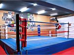 Kaizen Fitness Personal Training Balaclava Gym Fitness Our boxing studio includes a
