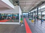 Fitness First North Strathfield Gym Fitness Welcome to the scenic Fitness