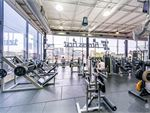 Fitness First North Strathfield Gym Fitness Our North Strathfield gym