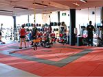 Fitness First Homebush Gym Fitness Our North Strathfield gym