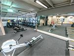 Fitness First Concord West Gym Fitness Our North Strathfield gym