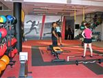 Fitness First Concord West Gym Fitness Our North Strathfield HIIT gym