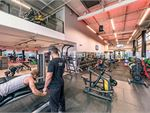 Fitness First North Strathfield Gym Fitness Our North Strathfield gym team