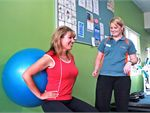 Wyndham Leisure & Events Centre Hoppers Crossing Gym Fitness Our personal training programs