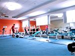 Wyndham Leisure & Events Centre Tarneit Gym Fitness The spacious and comfortable