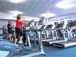 Wyndham Leisure & Events Centre Hoppers Crossing Gym Fitness All the latest cardio including