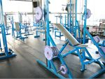 Doherty's Gym Endeavour Hills Gym Fitness Our fitness gym is naturally