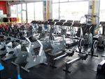Doherty's Gym Doveton Gym Fitness Our huge variety of state of
