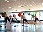 Melton Waves Leisure Centre Toolern Vale Gym Fitness Enjoy the latest fun and