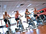 Melton Waves Leisure Centre Melton Gym Fitness Enjoy the supportive and