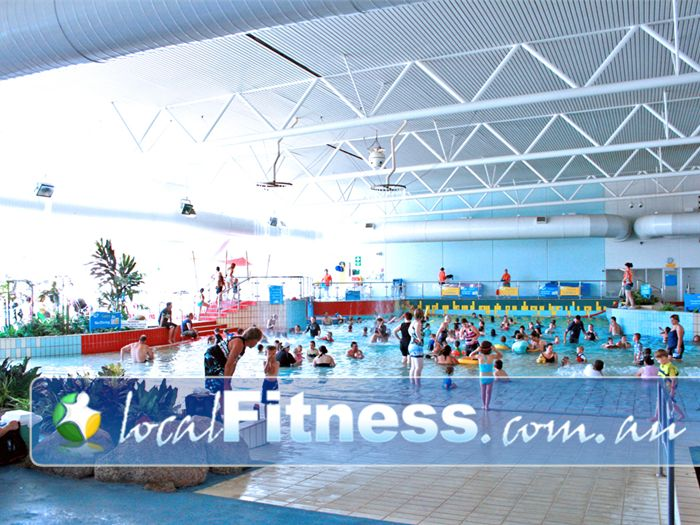 melton waves leisure centre melton gym free 7 day gym
