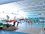 Melton Waves Leisure Centre Melton Gym Fitness Enjoy our many aquatic
