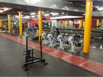Your World Fitness Adelaide Gym Fitness Welcome to our multi-level