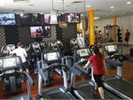 Your World Fitness Adelaide Gym Fitness Our Adelaide gym is fully