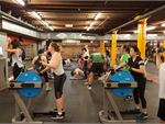 Your World Fitness Adelaide Gym Fitness Twice the results in half the