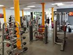 Your World Fitness Adelaide Gym Fitness Our Adelaide gym includes state