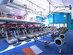 Goodlife Health Clubs Payneham Gym Fitness Our signature cardio theatre