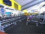 Goodlife Health Clubs Royston Park Gym Fitness Our Payneham gym features an