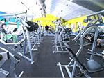 Goodlife Health Clubs Tranmere Gym Fitness An extensive range of Payneham