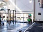Goodlife Health Clubs Hectorville Gym Fitness Our Payneham functional