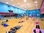 Goodlife Health Clubs Payneham Gym Fitness Enjoy classes inc. Payneham