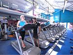 Goodlife Health Clubs Royston Park Gym Fitness Our friendly Payneham gym staff