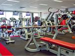 Welcome to Snap Fitness 24 hour gym Redcliffe.