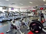 Treadmills, cross trainers, cycle bikes and more.
