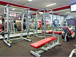 Snap Fitness Redcliffe 24 Hour Gym Fitness Our free-weights area caters