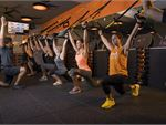 Orangetheory South Yarra is a one-of-a-kind, group personal