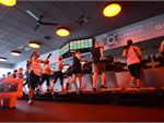 Orangetheory Fitness Prahran Gym Fitness Get the energy of a group