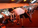 Orangetheory Fitness South Yarra Gym Fitness Our Orangetheory South Yarra