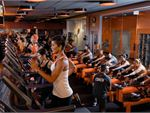 Orangetheory Fitness Prahran Gym Fitness South Yarra group personal
