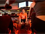 Orangetheory Fitness Windsor Gym Fitness Our South Yarra gym classes