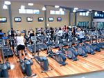 Windy Hill Fitness Centre Essendon Gym Fitness Plenty of cardio machines to