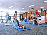 Windy Hill Fitness Centre Niddrie Gym Fitness Amazing views of the Essendon