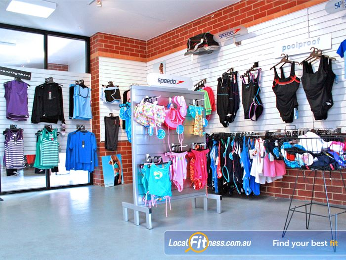 Dedicated Swim Shop with an extensive range of Ladies and Children's Swimwear, plus a range of swimming accessories (googles, nose clips etc) and buoyance/teaching aids A dedicated Swim Shop with an extensive range of Ladies and Children's and Baby/Toddler Swimwear at .