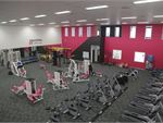 Fernwood Fitness Shepparton Ladies Gym Fitness Welcome to the bigger and